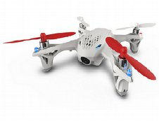 Q4Quadcopter2